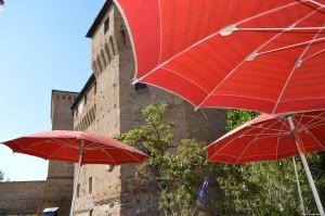 Cesena, Rocca Malatestiana