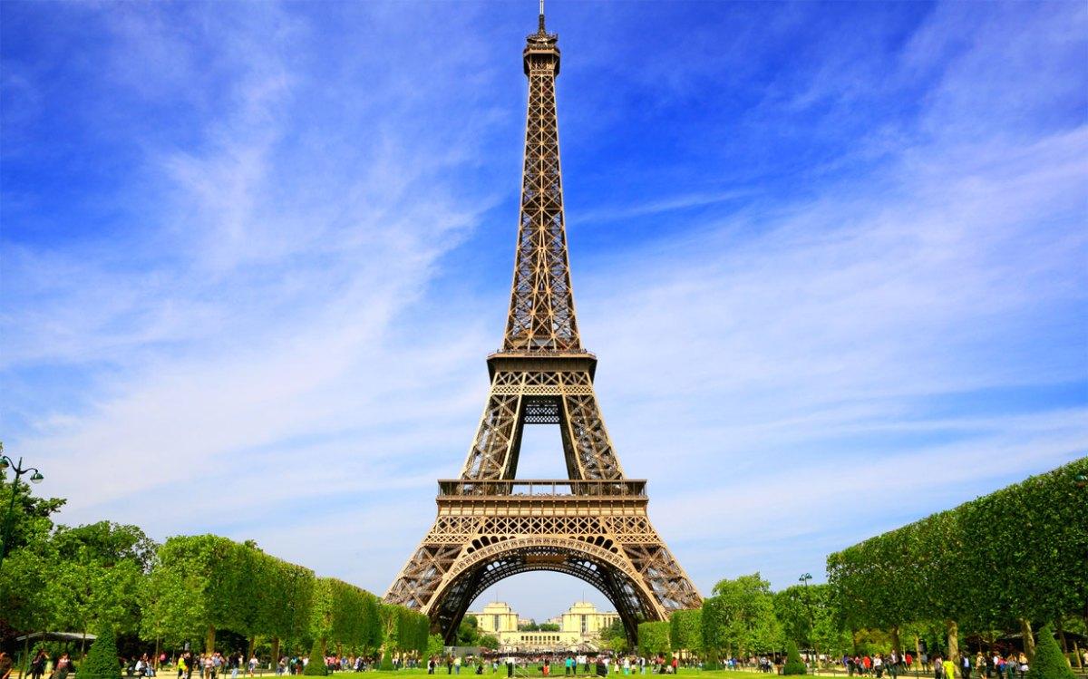 Torre Eiffel a Parigi: come, dove, quando e perché