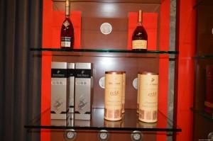 Cognac, Tenuta Remy Martin, cognac in vendita