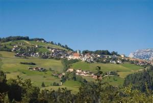 Nova Ponente (fonte foto: sito Obereggen.com)