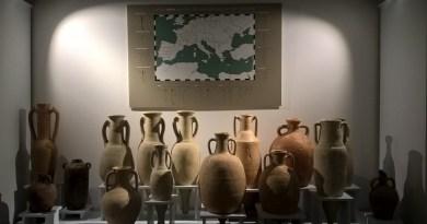 Mutina ovvero Modena romana