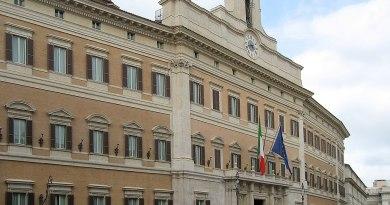Elezioni politiche 2018 Italia: risultati prevedibili