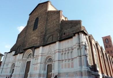 Conoscere Bologna : Basilica di San Petronio
