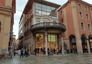 Eccellenze alimentari di Bologna di ieri e di oggi