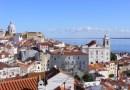 Lisbona e dintorni in 4 giorni