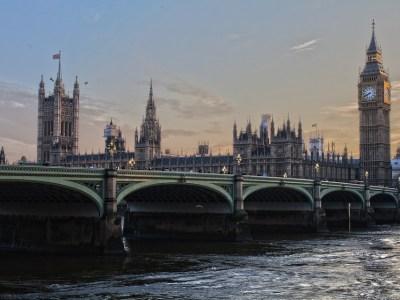 Londra da non perdere