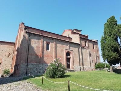 abbazia di monteveglio