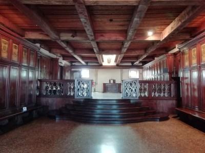 venezia ducale