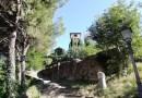 Rocca dei Bentivoglio in Valsamoggia