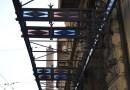 Bologna tour del Liberty