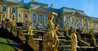 Romanov, lo sterminio e la fine degli Zar russi