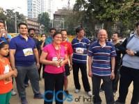 CIO-RUN-5K-Mumbai-101