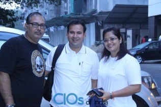 CIO-RUN-5K-Mumbai-103