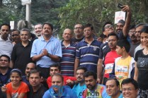CIO-RUN-5K-Mumbai-106
