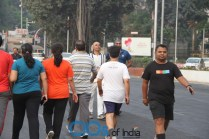 CIO-RUN-5K-Mumbai-108