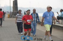 CIO-RUN-5K-Mumbai-109