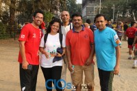 CIO-RUN-5K-Mumbai-124