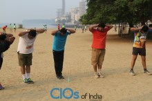 CIO-RUN-5K-Mumbai-125