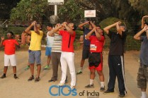CIO-RUN-5K-Mumbai-126