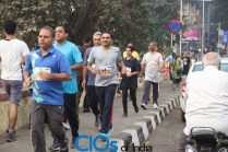 CIO-RUN-5k-Mumbai-280216 (16)