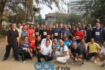 CIO-RUN-5k-Mumbai-280216 (24)