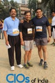 CIO-RUN-5k-Mumbai-280216 (25)