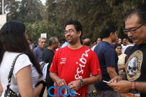 CIO-RUN-5k-Mumbai-280216 (33)