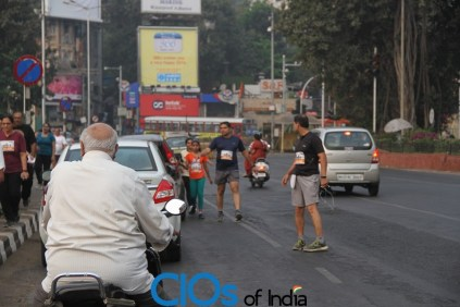 CIO-RUN-5k-Mumbai-280216 (34)