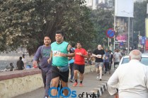 CIO-RUN-5k-Mumbai-280216 (4)