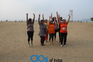CIO-RUN-5k-Mumbai-280216 (6)