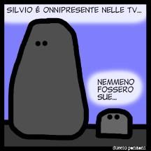 onnipresenza_silvio