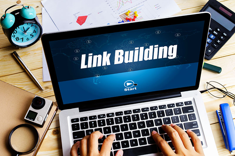 Semalt Expert: Why High-Quality Content Is Important For SEO Link Building?