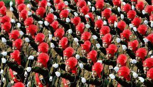 Indian_Army-Rajput_regiment.jpeg