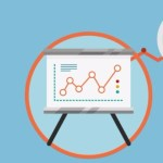 Semalt – How To Get Rid Of Bot Traffic In Your Google Analytics