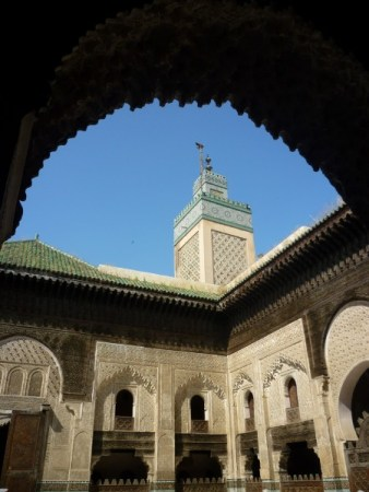 Marocco 2011 357_1