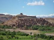 Marocco2011