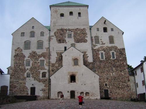 finlandiaestonia 08 015