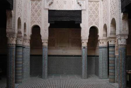 marocc8
