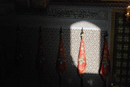 marocc9