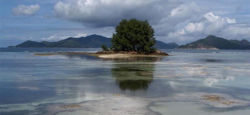 Seychelles 2006