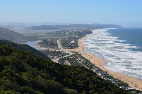 sud africa 2011 409