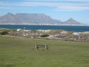 table mountain cape town_1
