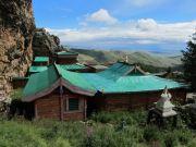 32_Tuvkhun_monastery