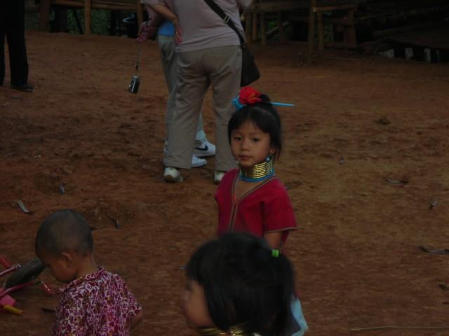 Incontri ragazza vietnamita a Singapore