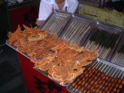 cenaalmercatonotturnodidonghuamen