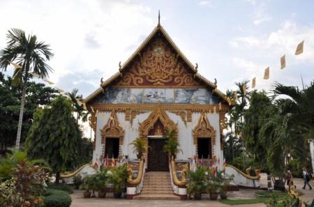laos2013 (325)
