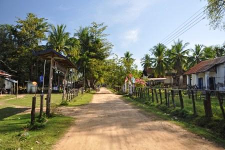 laos2013 (523)