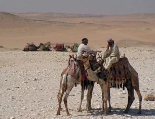 cairoago2008 035_1