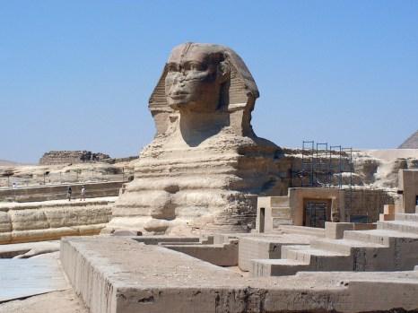 cairoago2008 066
