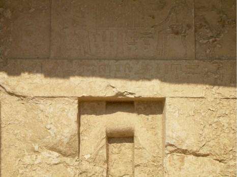 cairoago2008 118